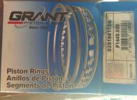 wbx rings