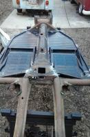 1971 Buggy