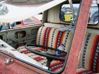 Rad Single Cab