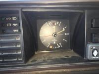 83.5 temp gauge