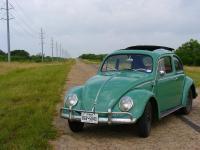 New look for Inga, 1960 Euro