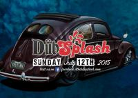 Dub Splash 2015
