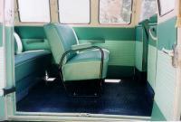 1966 Deluxe