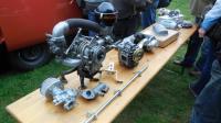 parts at Bad Camberg 2015