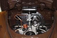 1951 Karmann Convertible
