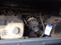 88 doka turbodiesel
