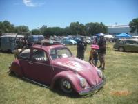 Bug Bash 2015 Antioch Ca.