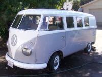 1966 Standard