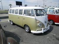 bug-in 40
