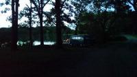 '56 Westy, Loon Lake, Minnesota
