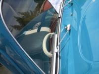 Blue 1964