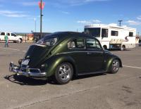 Denver bug in 2015