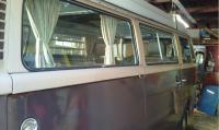 camperbus1979