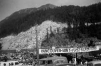 Vancouver 1958