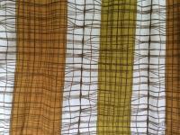 SO44 fabric
