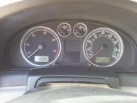 2005 Passat SW GLS TDI