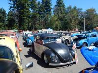 Seattle Vintage Weekend 2015