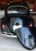 new-to-me decklid for my '63