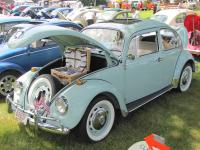 Volks-Fair MA 2015
