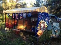 58 camping box pagosa folk n' bluegrass