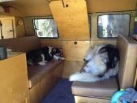 58 camping box interior cumbres pass