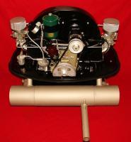 1953 / 1500cc / 546
