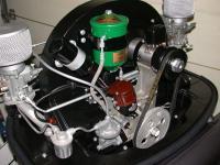 1953 / 1500cc / 527