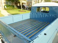 1963 Double Cab