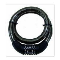 Heavy Duty Bike Lock - 'Joint chain'