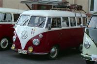 1951 15 window