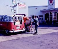 1959 21 window