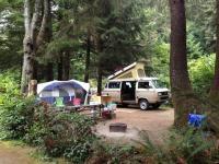 Oregon Trip 2015