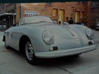 83622 Carrera GT