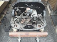 6 volt motor