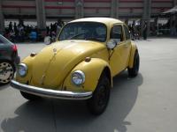 Treffen VW Show