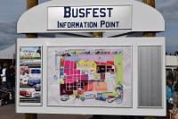 Busfest 2015