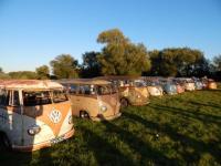 Barndoor campout#4