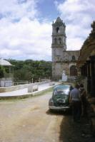 1973 Mexico