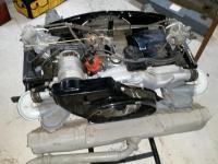 1600 DP Engine