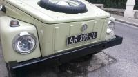 VW181 beryl green part2