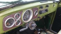 original 1967 Empi GTV