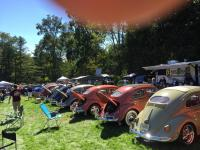 Flanders Air Cooled Gathering