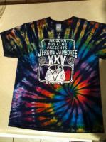 2015 Jerome Jamboree XXV