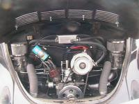 New Engine-2180