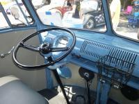 Bluetooth radio install