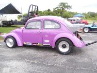 VW Racing Lakeland Fl.