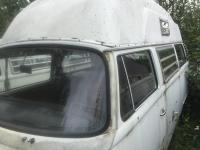 1968 Hightop Bay Window