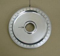 Degree Pulley