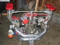 Manx engine reference