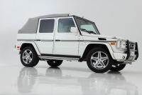 MB G55